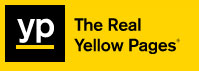 Yellow Pages (YP)